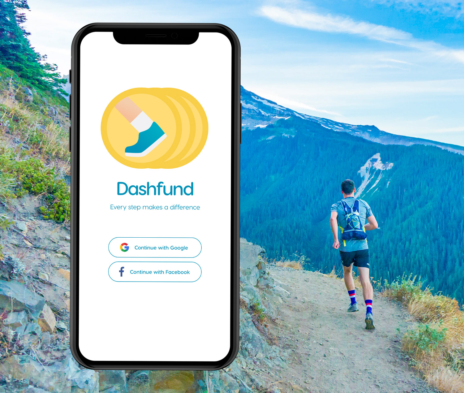 Dashfund